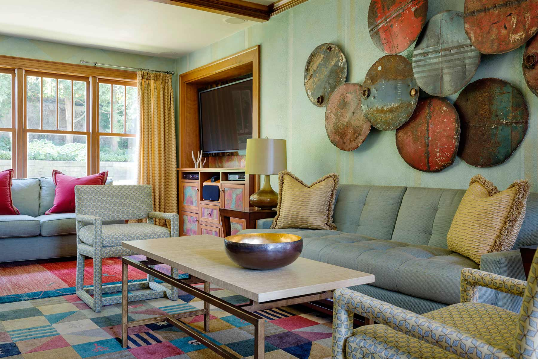Heather Vaughan Design 273 Auburn St Suite 2 Newton Ma 02466 857 234 1098 Heathervaughandesign